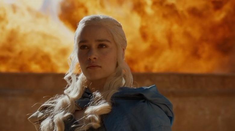 daenerys-at-the-sack-of-astapor1
