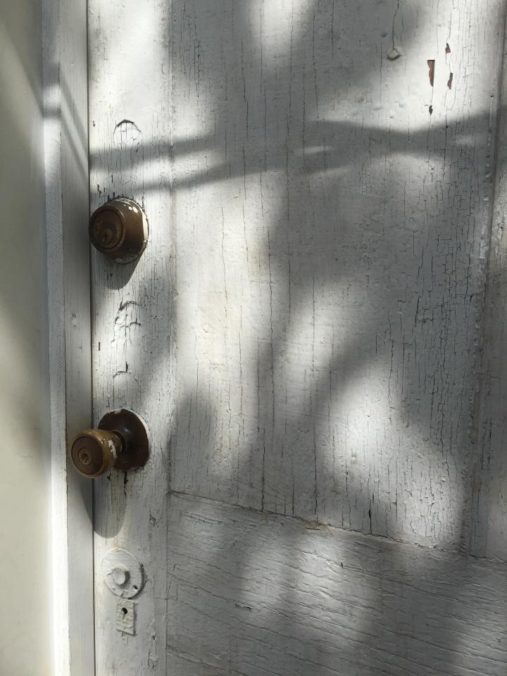 Closing the Door on BadHabits