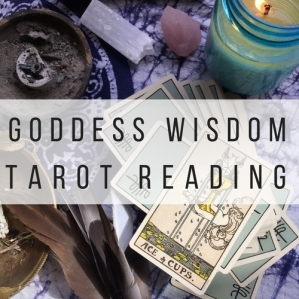 channel-your-musetarot-reading-10