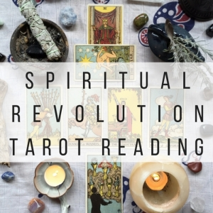 channel-your-musetarot-reading-11