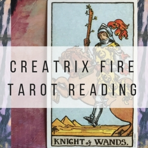 creatrix-firetarot-reading