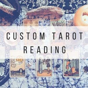 custom-tarotreading