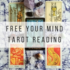 free-your-mindtarot-reading
