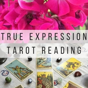 transformationtarot-reading-9