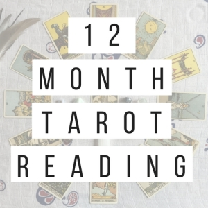 yearly-tarotforecast