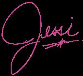 signature2-01.png