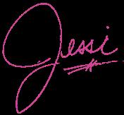 signature2-01