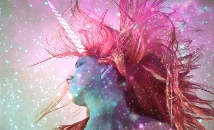 Five Manifesting Tips to Help You Get What YouWant